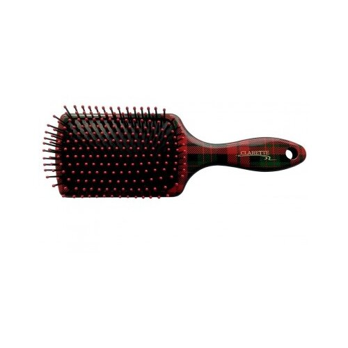 Clarette Щетка для волос