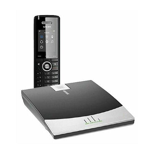 VoIP-телефон Snom C50 телефон