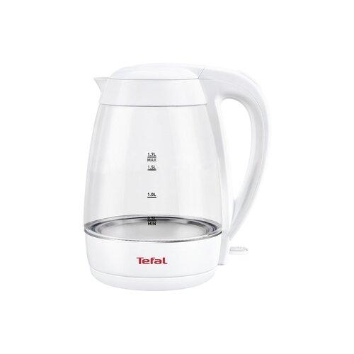 Чайник Tefal KO 4501 Glass