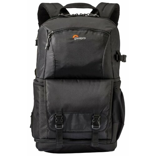 Фото - Рюкзак для фотокамеры Lowepro рюкзак samsonite samsonite sa001bbgcmc4