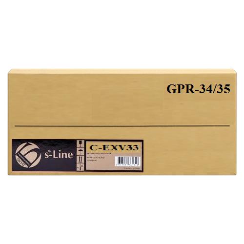 Фото - Картридж Булат S-Line joyo jf 330 liner aby line selector mini electric guitar effect pedal tomsline