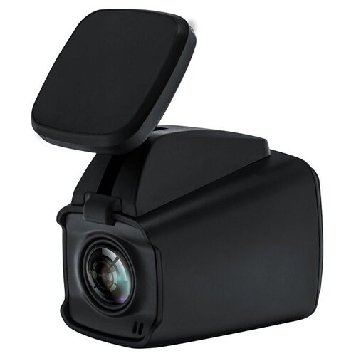 Видеорегистратор Smarterra smart watches smarterra fmaub wearable devices wrist watch accessories