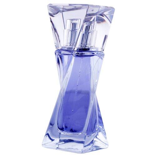 Парфюмерная вода Lancome Hypnose lancome hypnose set limited edition