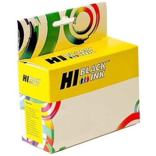 Фото - Картридж Hi-Black HB-F6U16AE картридж hi black hb ml 1610d3