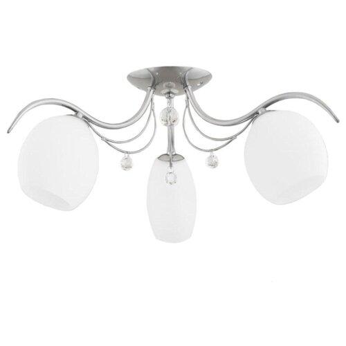 Люстра Alfa Magic 23723 E14 120 подвесной светильник alfa parma 16941