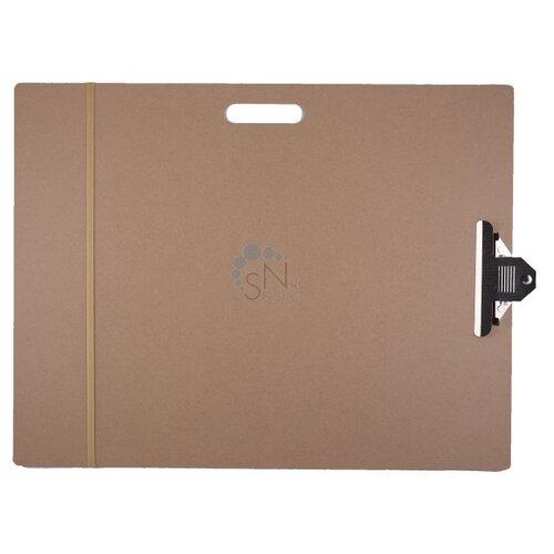 Планшет Pinax DP-A2 планшет