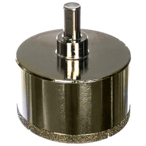 Коронка Trio Diamond 400068-68 мм