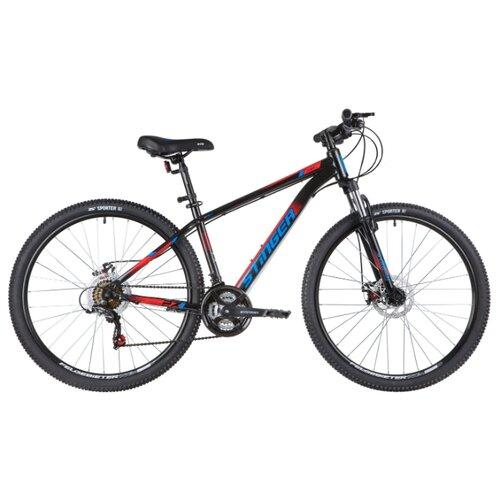 Горный MTB велосипед Stinger