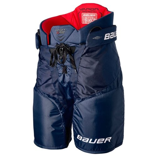 Защита бедра Bauer Vapor X800 защита bauer шорты bauer x900 взрослые
