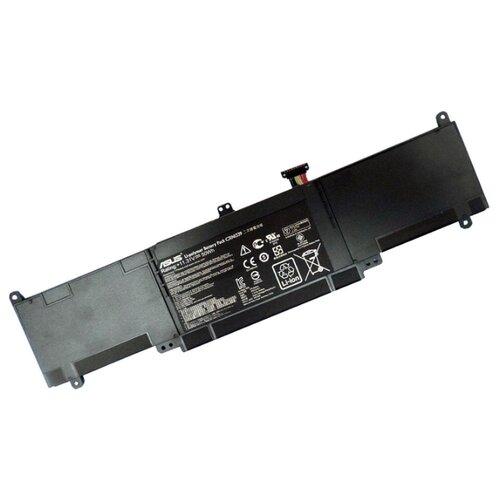 Аккумулятор ASUS C31N1339 аккумулятор