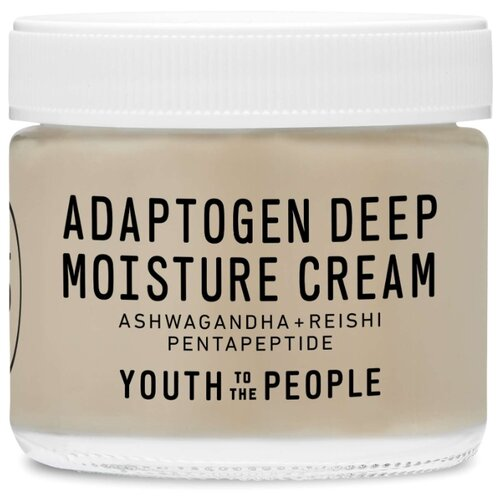 Youth to the People Adaptogen ka78r08 to 220
