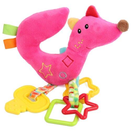 Подвесная игрушка Ути-Пути