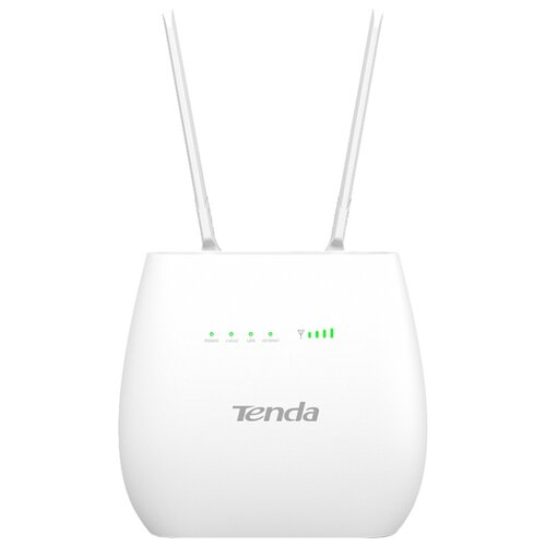 Wi-Fi роутер Tenda 4G680 V2