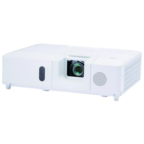 Фото - Проектор Hitachi CP-EU5001WN проектор hitachi cp wu8461