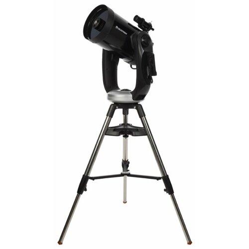 Фото - Телескоп Celestron CPC 1100 телескоп