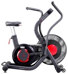 Велоэргометр AMMITY Pro ACB 7000