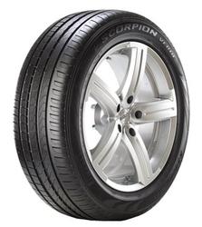 Автомобильная шина Pirelli Scorpion Verde 225/55 R18 98V летняя