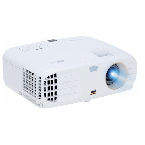 Фото - Проектор Viewsonic PX747-4K viewsonic px727 4k
