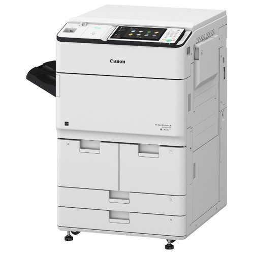 Фото - Принтер Canon imageRUNNER принтер canon selphy cp1000 white