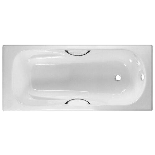 Ванна Byon B15 170х75 с ручками fp75r12ke3 fp75r12kt3 fp75r12kt4 b15 new original