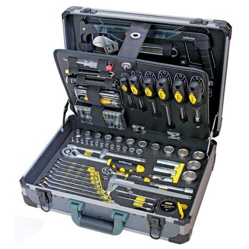 Набор инструментов inforce