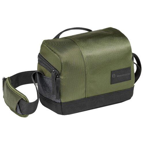 Фото - Сумка для фотокамеры Manfrotto сумка