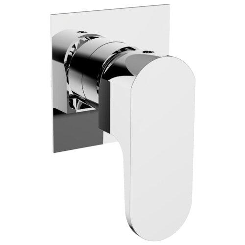 Смеситель для душа STURM Air портативный вибратор для бетона sturm cv71101