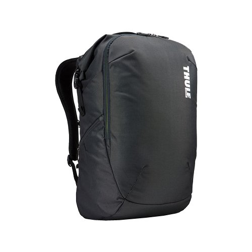 Рюкзак THULE Subterra Travel городской рюкзак thule subterra backpack 30l темно синий