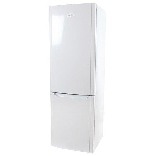 Холодильник Leran CBF 187 W leran to 1812 w