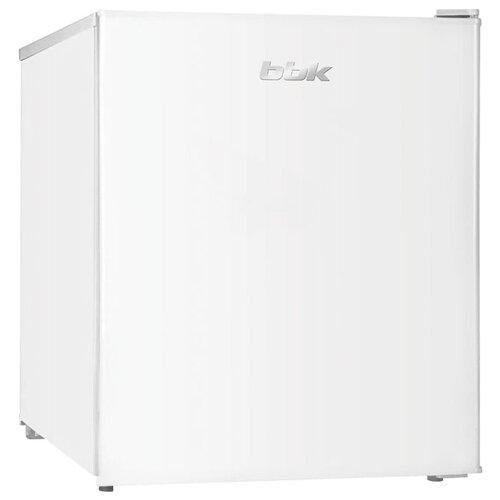 Холодильник BBK RF-050 supra rf 055 холодильник