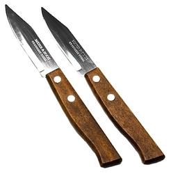 Набор MAYER & BOCH 2 ножа 23429