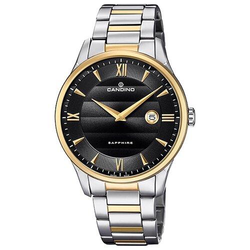 Наручные часы CANDINO C4639 4 candino c4440 4