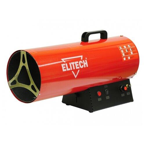 Газовая пушка ELITECH ТП 70ГБ