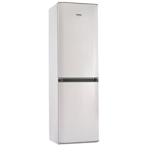 Холодильник Pozis RK FNF-170 W Gf