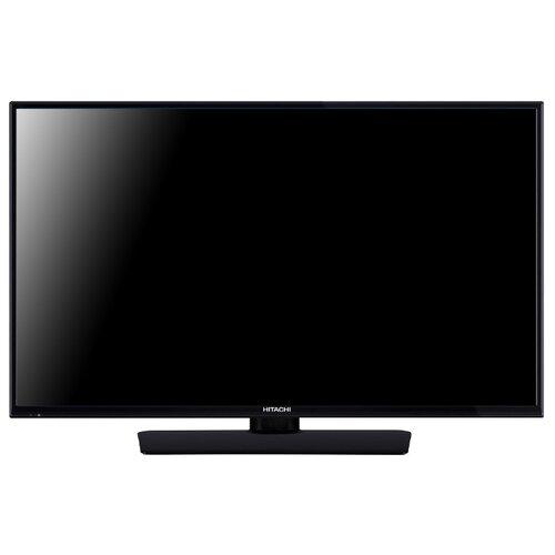 Фото - Телевизор Hitachi 32HB4T61 32 телевизор