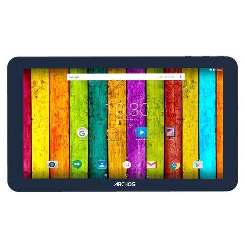 Планшет Archos 101e Neon 32Gb планшет