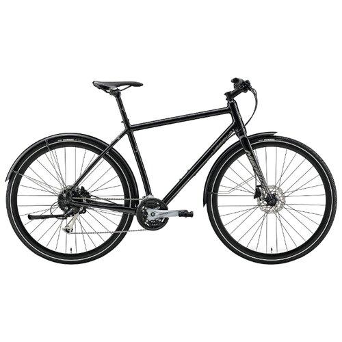 Дорожный велосипед Merida велосипед merida espresso 300 eq 2018
