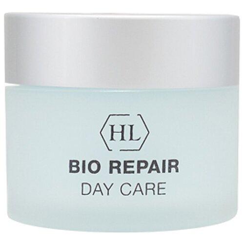 Holy Land Bio Repair Day Care holy land набор bio repair kit gel cleanser 125 day 50 night 50