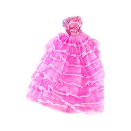 Shantou Gepai Вечернее платье вечернее платье kagehide court aq4533 2015