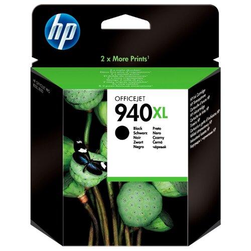 Фото - Картридж HP C4906A ноутбук hp 15 da0035ur 4gm72ea intel n5000 4gb 500gb 15 6 fullhd win10 синий