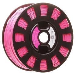 PLA пруток Robox 1.75 мм розовый