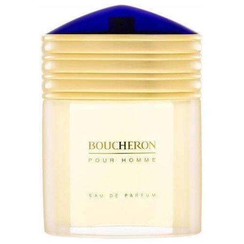 Парфюмерная вода Boucheron
