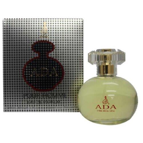 Духи Khalis Perfumes Ada khalis ada масляные духи 10мл