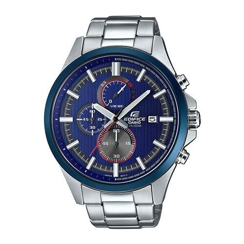 Наручные часы CASIO EFV-520RR-2A casio efv 100d 2a