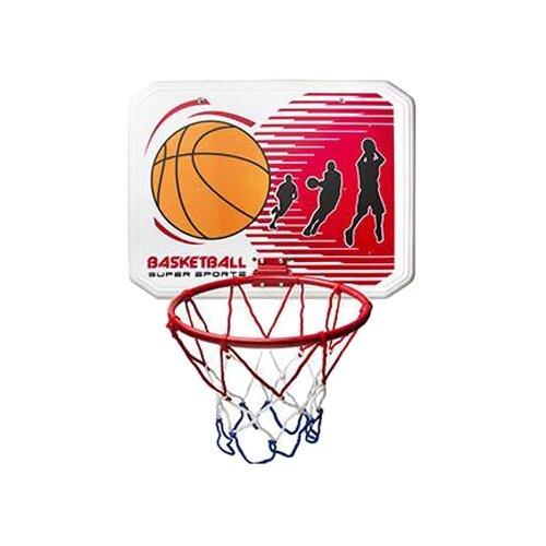 Баскетбольное кольцо InSummer insummer набор для тенниса insummer