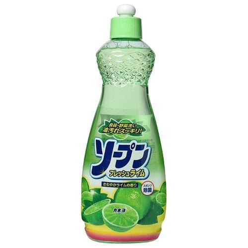 Kaneyo Средство для мытья фото
