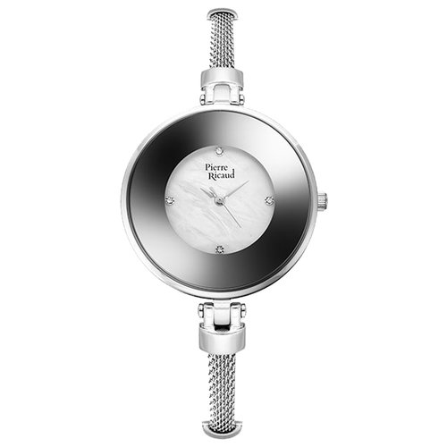 Наручные часы Pierre Ricaud наручные часы pierre ricaud