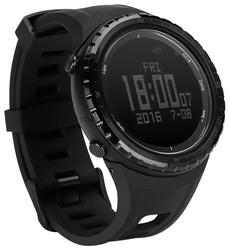 Часы SUNROAD FR803