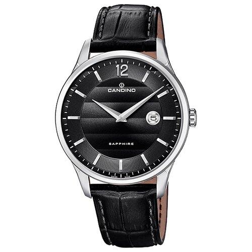 Наручные часы CANDINO C4638 4 candino c4440 4