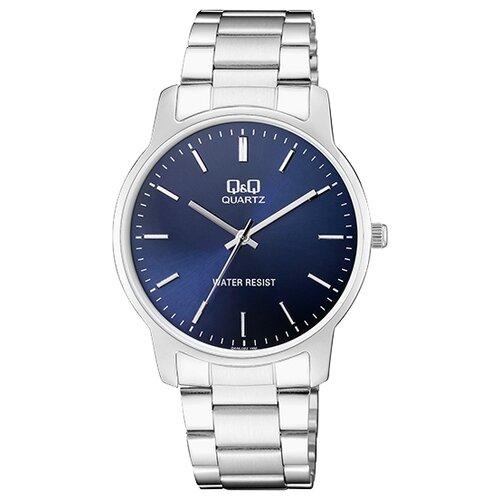 Наручные часы Q&Q QA46 J202